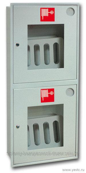 Шкаф пожарный ШП-К2-НОБ/К
