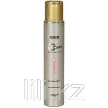 Шампунь Против Желтизны Волос – Anti – Yellowing Shampoo D Care Dikson 250 мл.