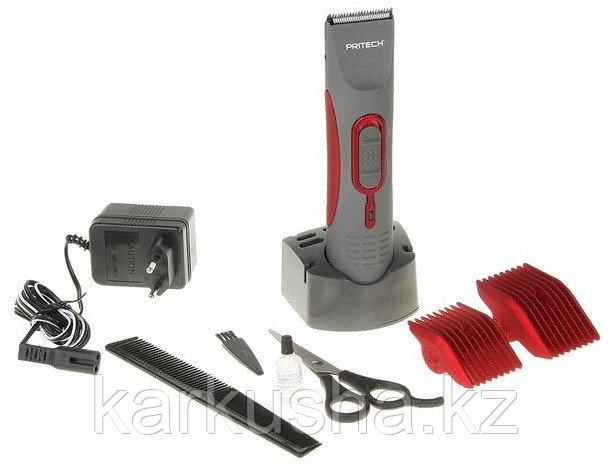 Pritech Машинка для стрижки волос