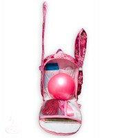 Поступление рюкзаков и сумок для гимнастики и хореографии