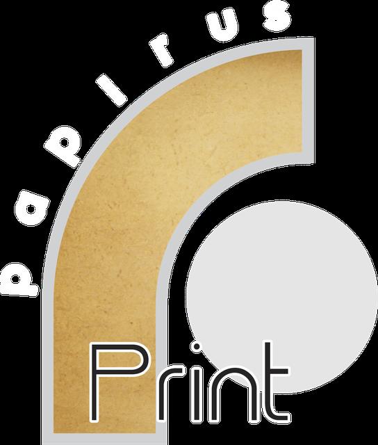 Papirus Print. Крупнейшая рекламно-производственная компания в г. Алматы.