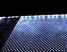 Светорассеивающая пленка для ультра тонких лайтбоксов 1,22м, фото 2