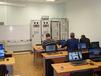 Обучение и тренинг по продукции ABB