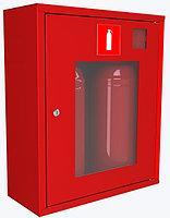 Шкаф пожарный ШП-О2-НОБ/К