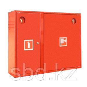 Шкаф пожарный ШП-К1-О1-НЗБ/К