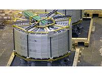 Реактор токоограничивающий РТСТ-10