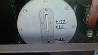 Подстанция КТПН, фото 1