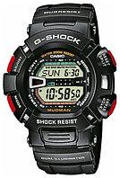 Наручные часы Casio G-9000-1VER