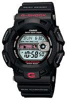 Наручные часы Casio G-Shock G-9100-1E, фото 1