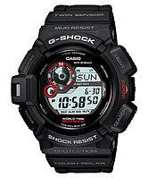 Наручные часы Casio G-Shock G-9300-1DR, фото 1