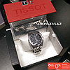 Наручные часы под Tissot