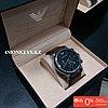Наручные часы под Emporio Armani