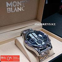 Наручные часы под MontBlanc
