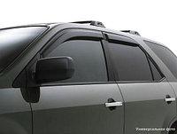 Kia Cerato II седан 2009-2013