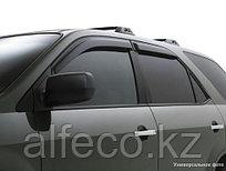 Kia III Sd 2010/К2 Sd 2011