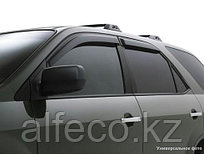 Toyota Land Cruiser 200 2007-