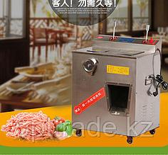 Мясорубка слайсер промышленная