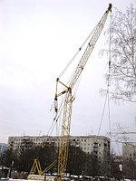 Каталог запчастей к гусеничным кранам RDK-250 (РДК-250)