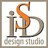 """Ideastream"" design studio"