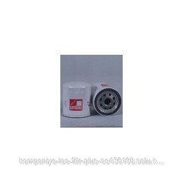 Масляный фильтр Fleetguard LF3338