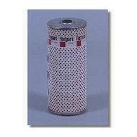 Масляный фильтр Fleetguard LF3340