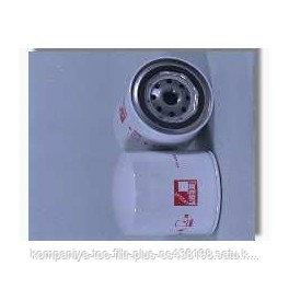 Масляный фильтр Fleetguard LF3341