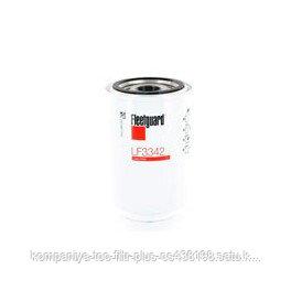 Масляный фильтр Fleetguard LF3342