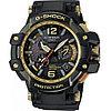 Наручные часы Casio G-Shock GPW-1000GB-1A