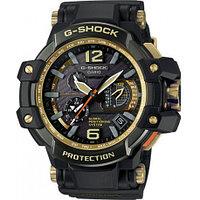 Наручные часы Casio G-Shock GPW-1000GB-1A, фото 1