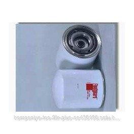Масляный фильтр Fleetguard LF3343
