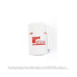 Масляный фильтр Fleetguard LF3346