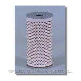 Масляный фильтр Fleetguard LF3348