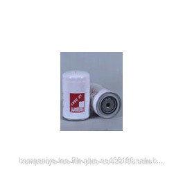 Масляный фильтр Fleetguard LF3347