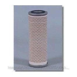 Масляный фильтр Fleetguard LF3352