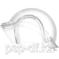DJI Gimbal Cover for Mavic Quadcopter
