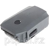 Аккумулятор для DJI Mavic Pro (без упаковки)