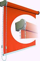 Ролл шторы Механика стандарт, фото 1