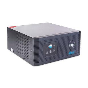 Инвертор преобразователь 12 - 220 1000вт (1 КВТ) чистый синус