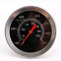 Термометр для духовки  KT350B, фото 1