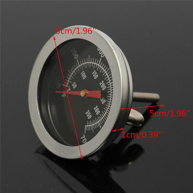 _termometr_kt350_black