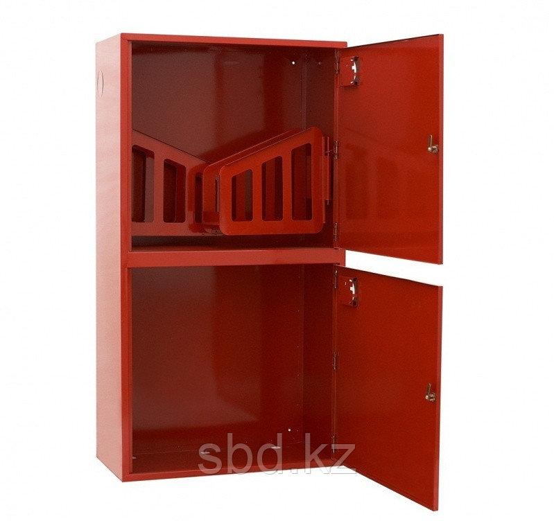 Шкаф пожарный ШП-К2-О2-НЗБ/К