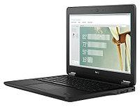 Ноутбук Dell 12,5 '' Latitude E7250, фото 1