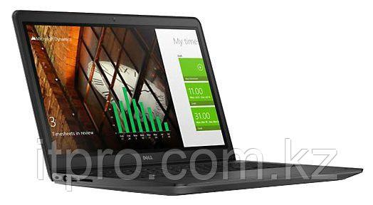 Ноутбук Dell 15,6 '' Latitude 3550