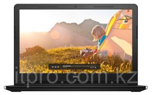 Ноутбук Dell 15,6 '' Inspiron 3558
