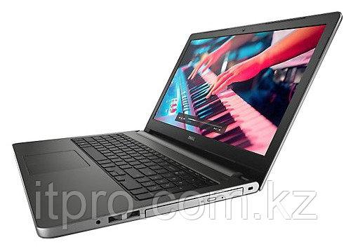 Ноутбук Dell 15,6 '' Inspiron 5558