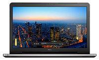 Ноутбук Dell 17,3 '' Inspiron 5758, фото 1