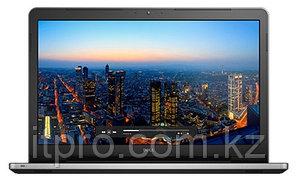 Ноутбук Dell 17,3 '' Inspiron 5758