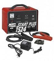 Зарядно-пусковое устр-во Telwin Start Plus 1524