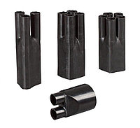 Термоусаживаемые изолирующие перчатки 5ТПИ-150/240 ™КВТ