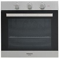 Встраиваемая духовка Hotpoint-Ariston FA-3230HIX